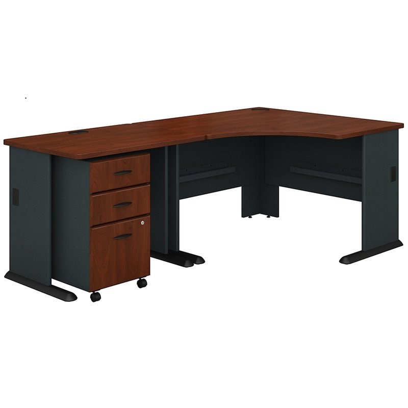 Bush Business Furniture Series A 83